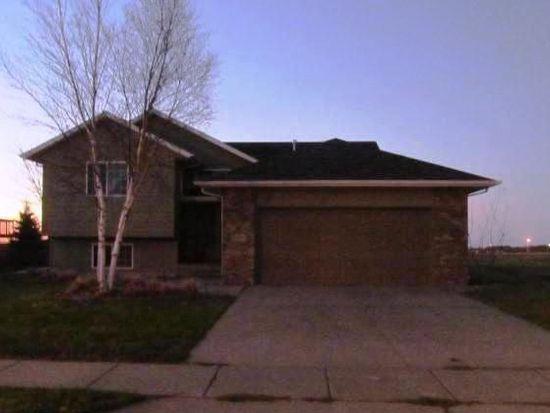 2101 E 63rd St, Sioux Falls, SD 57108