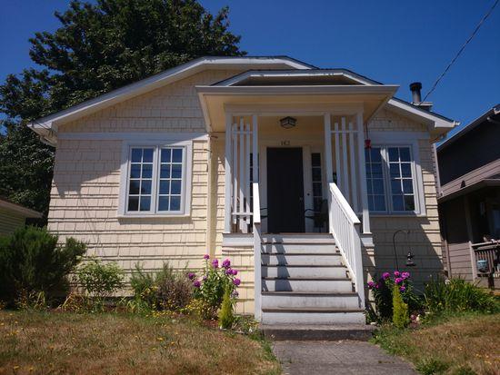 163 25th Ave, Seattle, WA 98122