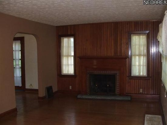 441 Linway Ave NW, Massillon, OH 44646