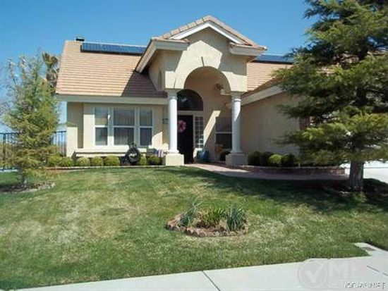 4035 Via Rebeca, Lancaster, CA 93536