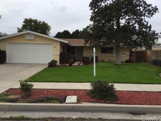 3424 Ferndale Ave, San Bernardino, CA 92404