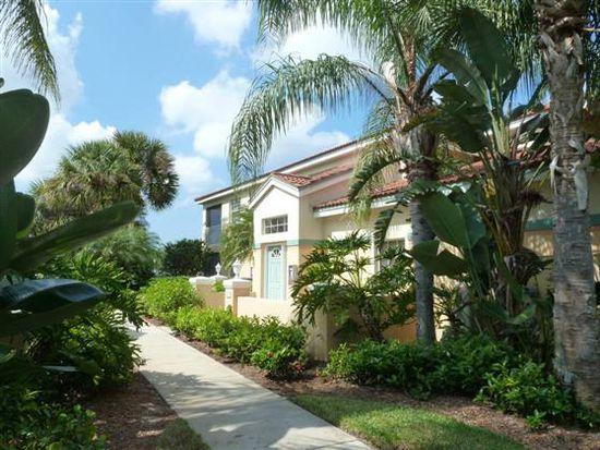 10771 Halfmoon Shoal Rd APT 101, Bonita Springs, FL 34135