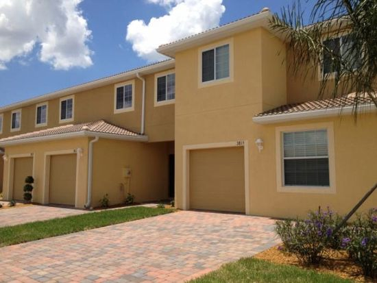 3815 Clearbrook Ln, Fort Myers, FL 33966