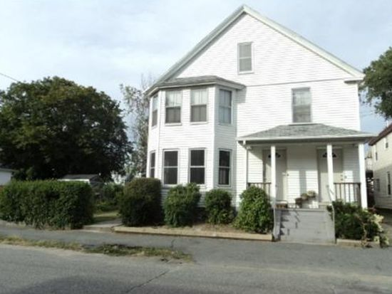 56 S Central St, Haverhill, MA 01835