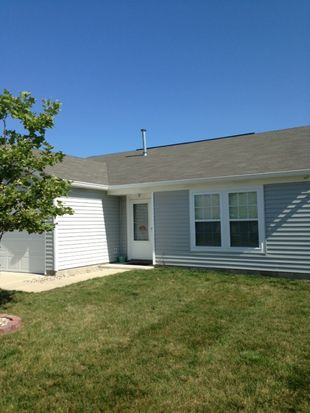 10720 Gathering Dr, Indianapolis, IN 46259