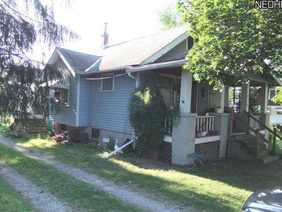 966 Pearl Rd, Brunswick, OH 44212