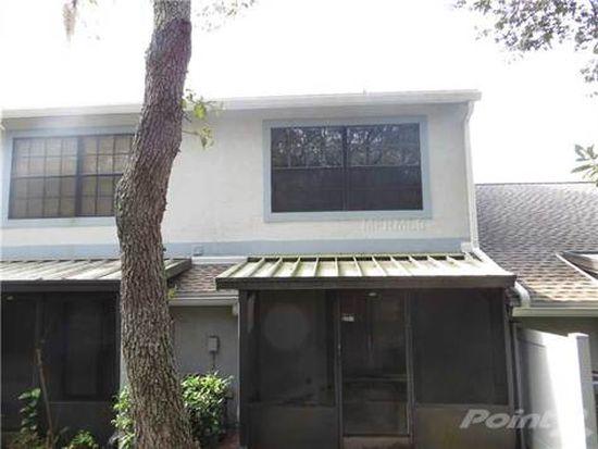 5100 Burchette Rd UNIT 3101, Tampa, FL 33647