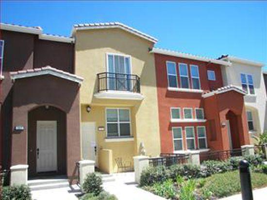 313 Esfahan Ct, San Jose, CA 95111