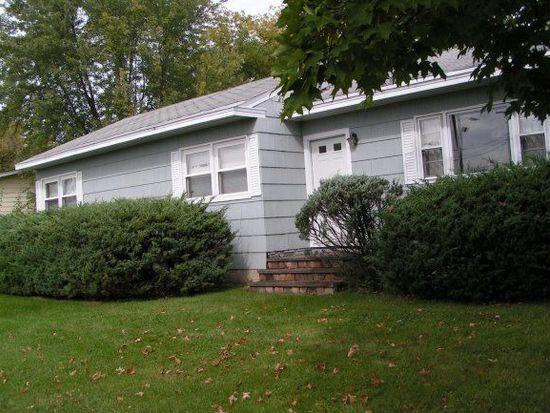 88 Charles Ave, Middlebury, VT 05753
