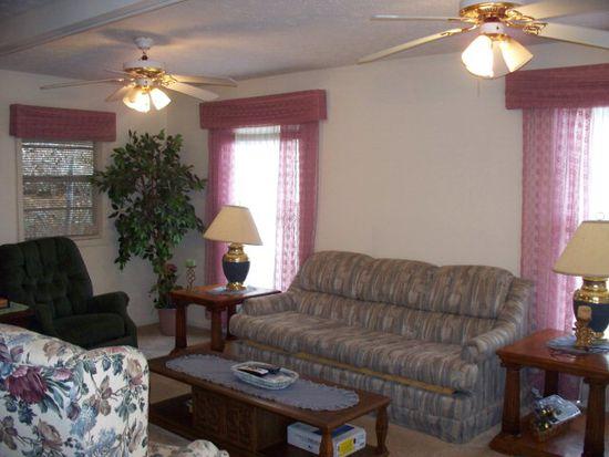 237 Cherry Tree Rd, Whittier, NC 28789