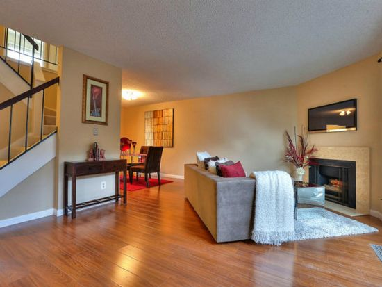 2424 Westchester Ct, South San Francisco, CA 94080
