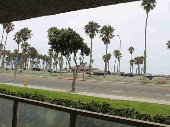 731 Ocean View Dr, Port Hueneme, CA 93041