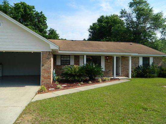 5812 Gulf Rd, Milton, FL 32583