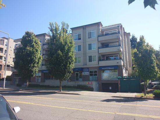 8750 Greenwood Ave N APT S407, Seattle, WA 98103