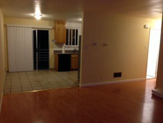 2 Parkrose Ave, Daly City, CA 94015