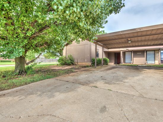 3800 Southwind Ct, Oklahoma City, OK 73179