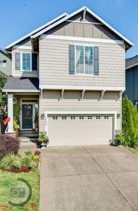 3606 Wild Rose Loop, West Linn, OR 97068