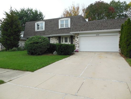 6910 Springside Ave, Downers Grove, IL 60516