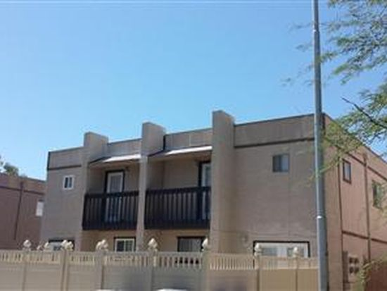 1725 E Pepper Cir, Mesa, AZ 85203