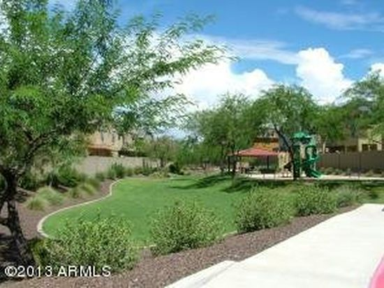 2725 E Mine Creek Rd UNIT 1105, Phoenix, AZ 85024