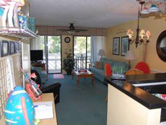 1100 Possum Trot Rd APT E237, North Myrtle Beach, SC 29582