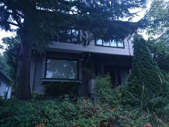 4217 Dayton Ave N, Seattle, WA 98103