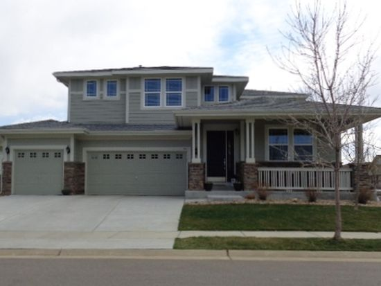80 Ortega Ct, Erie, CO 80516