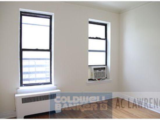 156 E 85th St APT 4C, Upper East Side SOUTHERN CHOCTAW ELEMENTARY SCHOOL