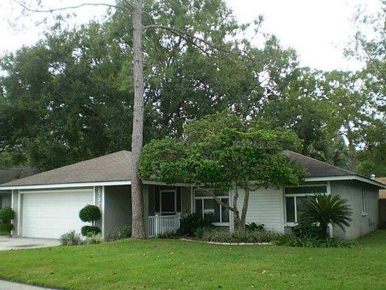 2732 Wiltshire Ave, Palm Harbor, FL 34685