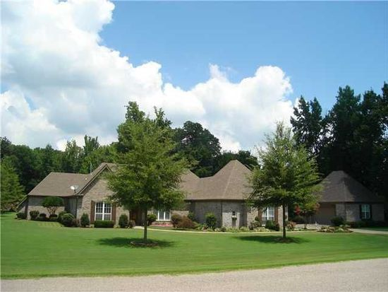 200 Grand Branches Dr, Eads, TN 38028