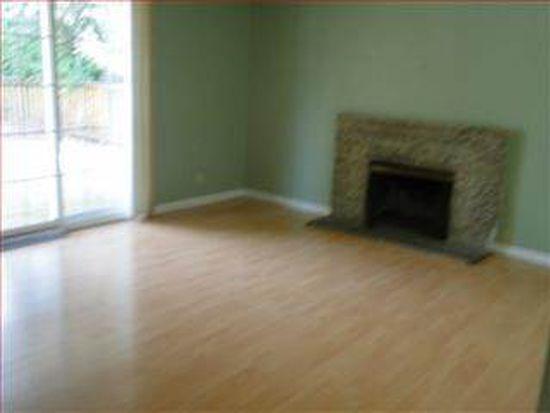 3537 Dormer Ave, Concord, CA 94519