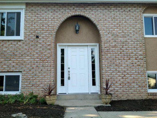 917 Rabbit Hill Rd, Lititz, PA 17543