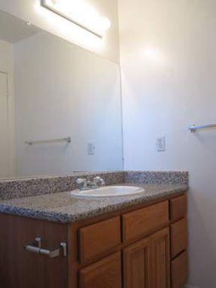 3801 Blackford Ave APT 11, San Jose, CA 95117