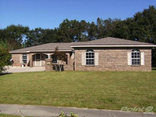 528 W Ariel Ave, Foley, AL 36535