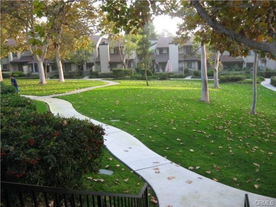 3851 Sycamore St, West Covina, CA 91792