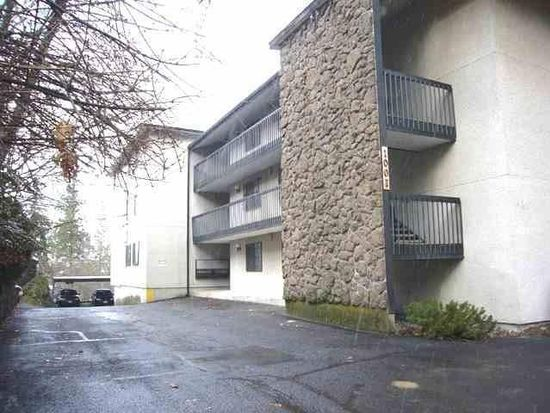 1002 W 7th Ave APT 103, Spokane, WA 99204