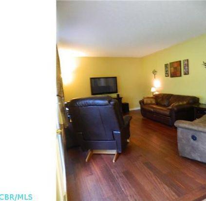 4354 Jennydawn Pl, Hilliard, OH 43026