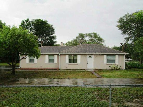 125 Lee Jackson Rd, Lake Alfred, FL 33850