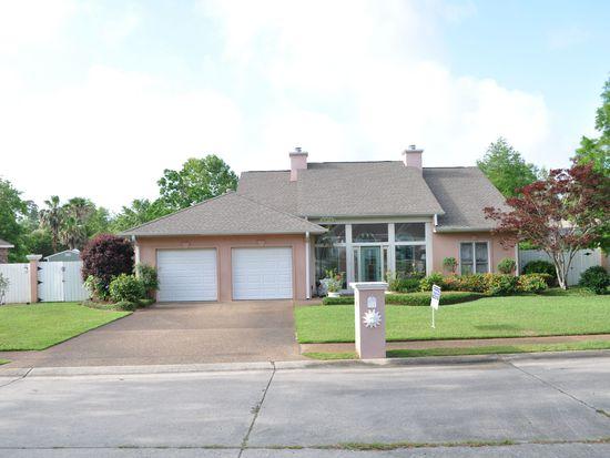 2549 Spring Ridge Dr, Biloxi, MS 39531