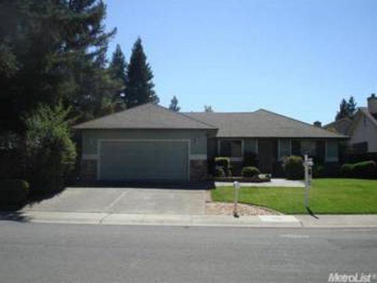 7462 Griggs Way, Sacramento, CA 95831