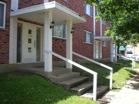 5252 Bischoff Ave APT A, Saint Louis, MO 63110