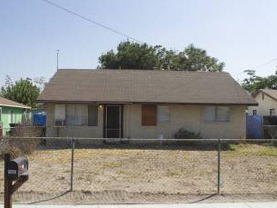 7467 Rogers Ln, San Bernardino, CA 92410