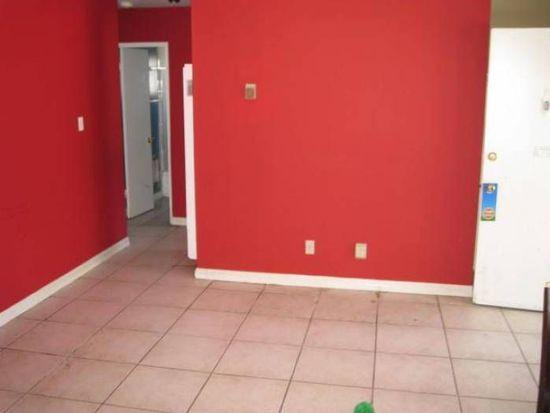 8001 Solana St, San Diego, CA 92114