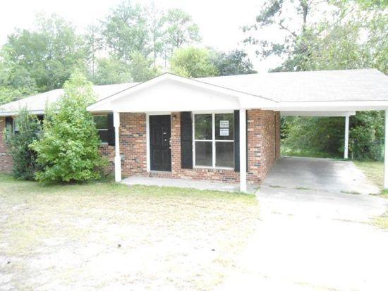 1332 Floyd Rd, Columbus, GA 31907