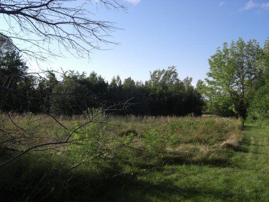 2524 Miner Farm Rd, Altona, NY 12910