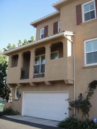 453 N Altadena Dr UNIT 9, Pasadena, CA 91107