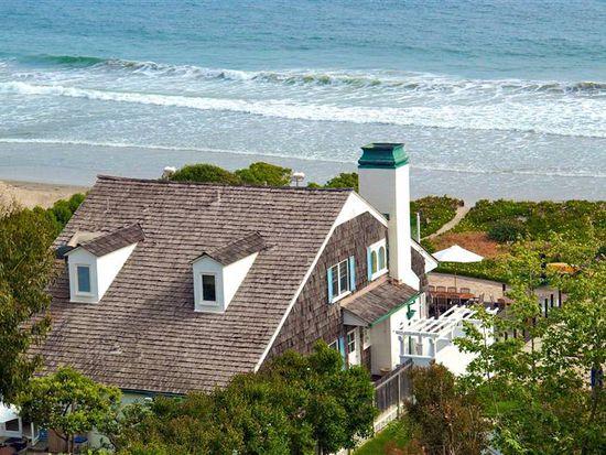 31202 Broad Beach Rd, Malibu, CA 90265