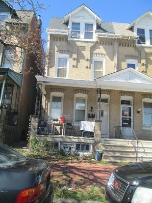 751 Astor St, Norristown, PA 19401