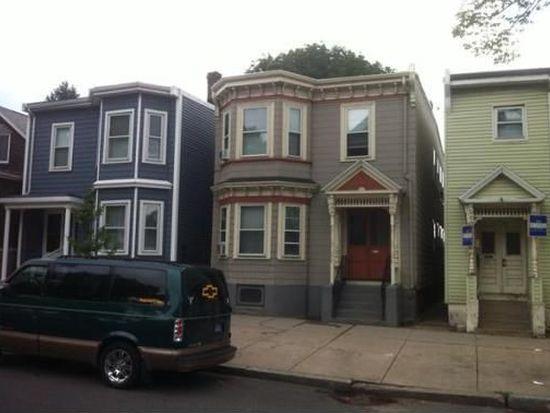573 Bennington St, Boston, MA 02128
