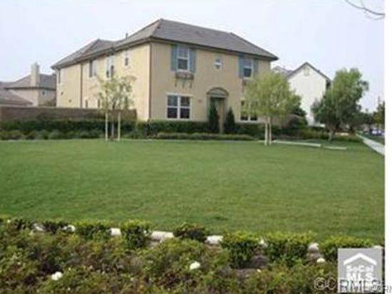 16626 Sonora St, Tustin, CA 92782
